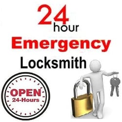 24 hour emergency locksmith costa del sol