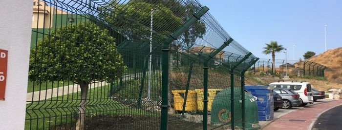 security-fence-4
