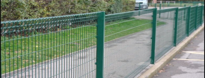 security-fence-5